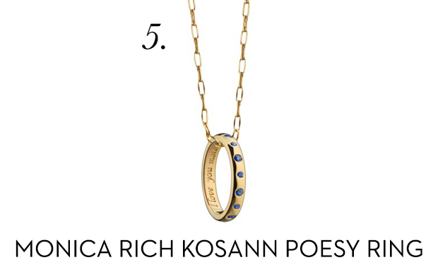 monica-rich-kosann-poesy-ring