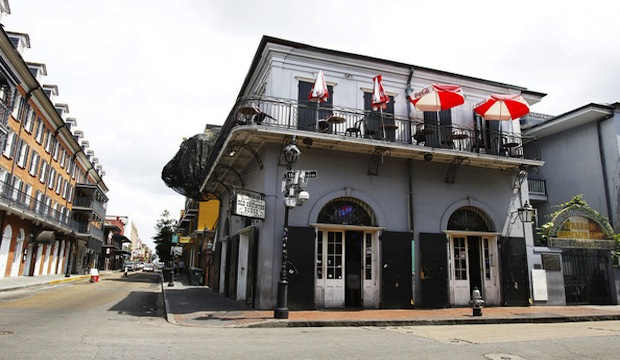 best-hookup-bars-in-new-orleans