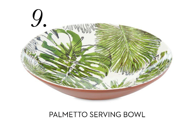 palmetto-serving-bowl