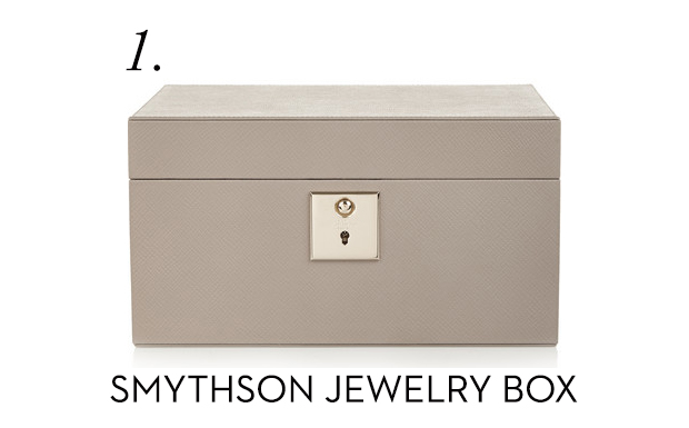 smythson-jewelry-box-2015