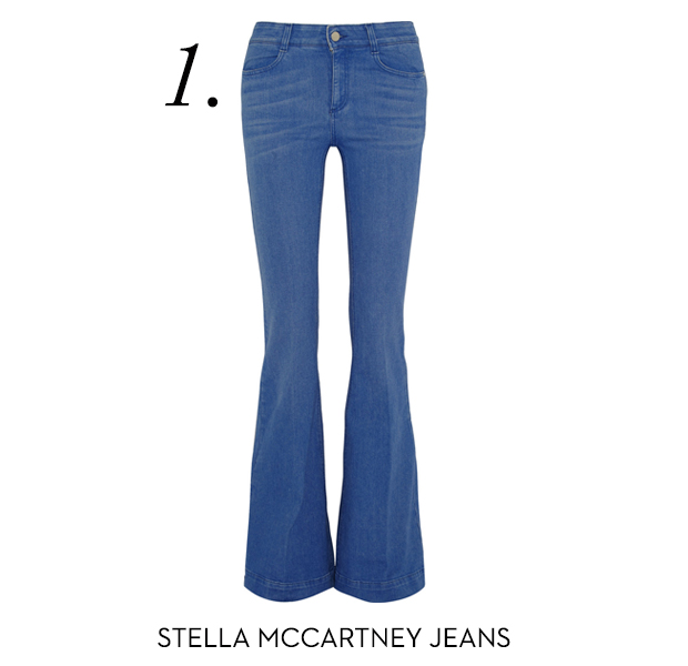 stella-mccartney-jeans-2015