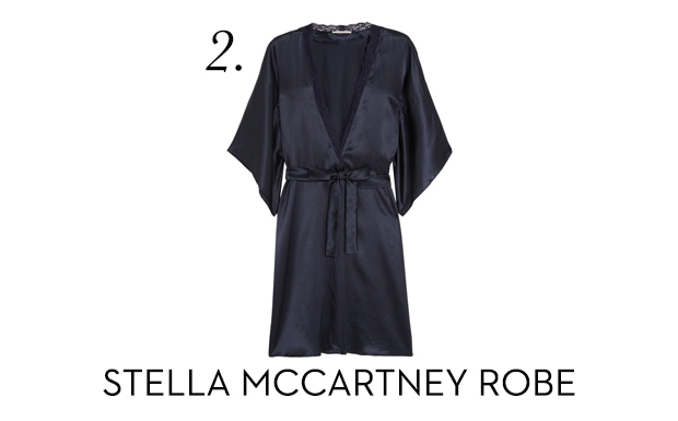 stella-mccartney-robe