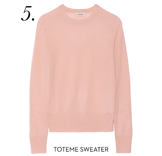 toteme-sweater-2015