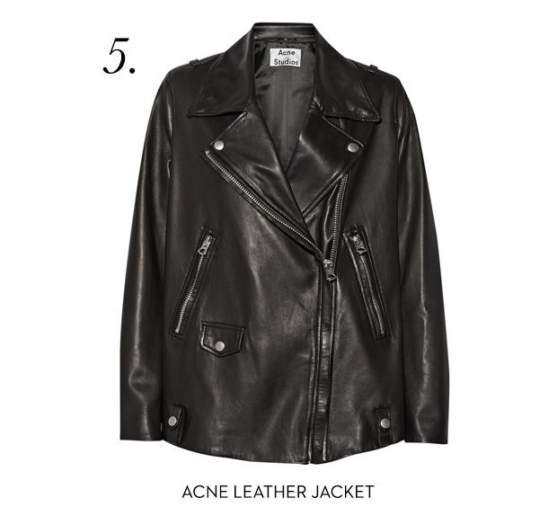 acne-leather-jacket
