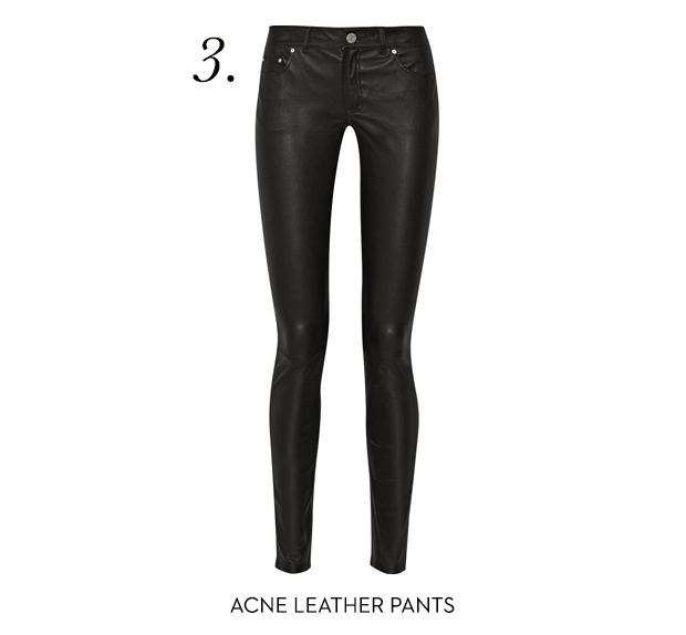 acne-leather-pants