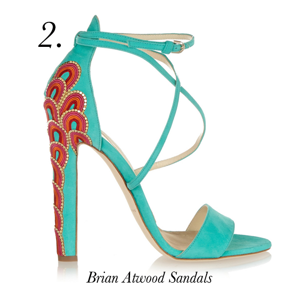 brian-atwood-sandals