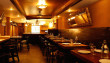 brindle-room-east-village-new-york-city-restaurant