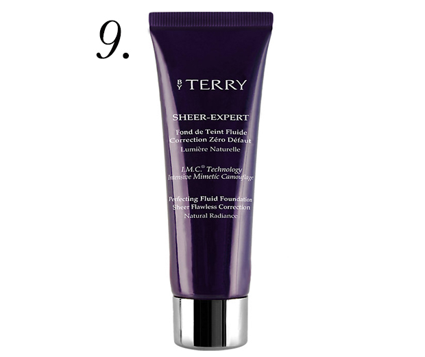 by-terry-sheer-expert-foundation