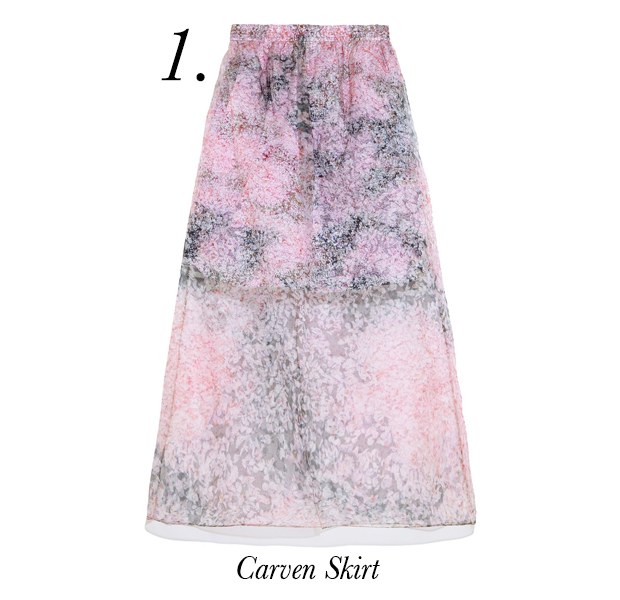 carven-printed-skirt