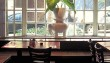 elephant-and-castle-american-food-west-village-new-york-city