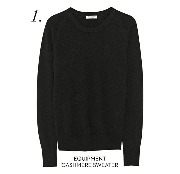 equipment-cashmere-sweater