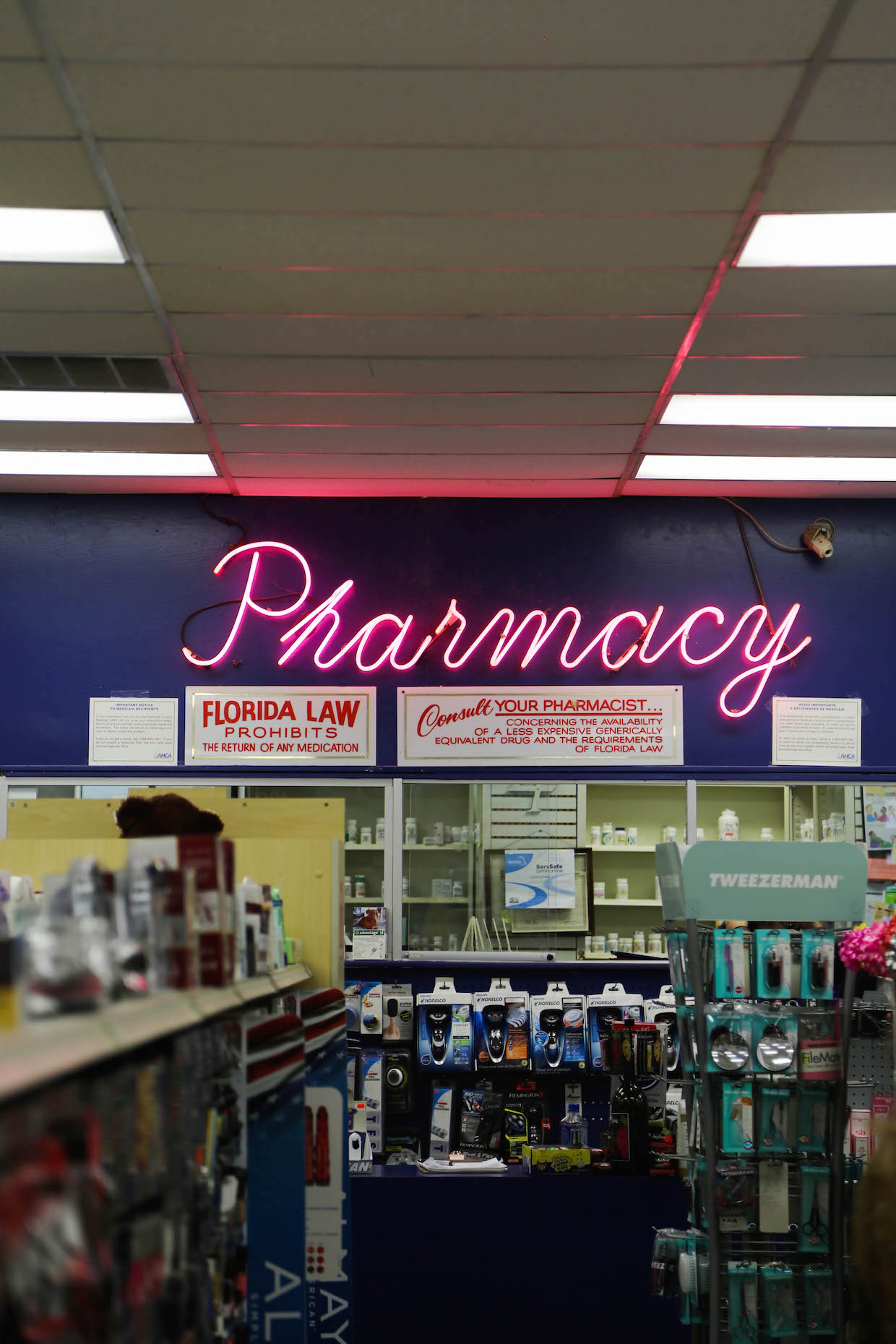 greens-pharmacy-west-palm-beach-florida
