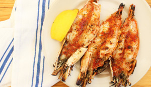grilled-prawns-easy-to-make
