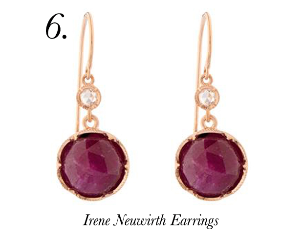 irene-neuwirth-earrings