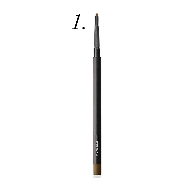 mac-eyebrow-pencil