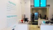 magic-mix-juicery-juice-and-smoothie-bar-financial-district-new-york-city