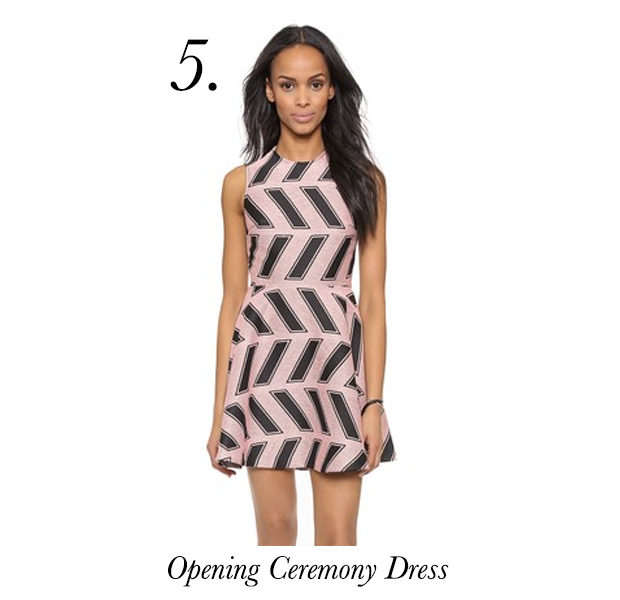 opening-ceremony-dress