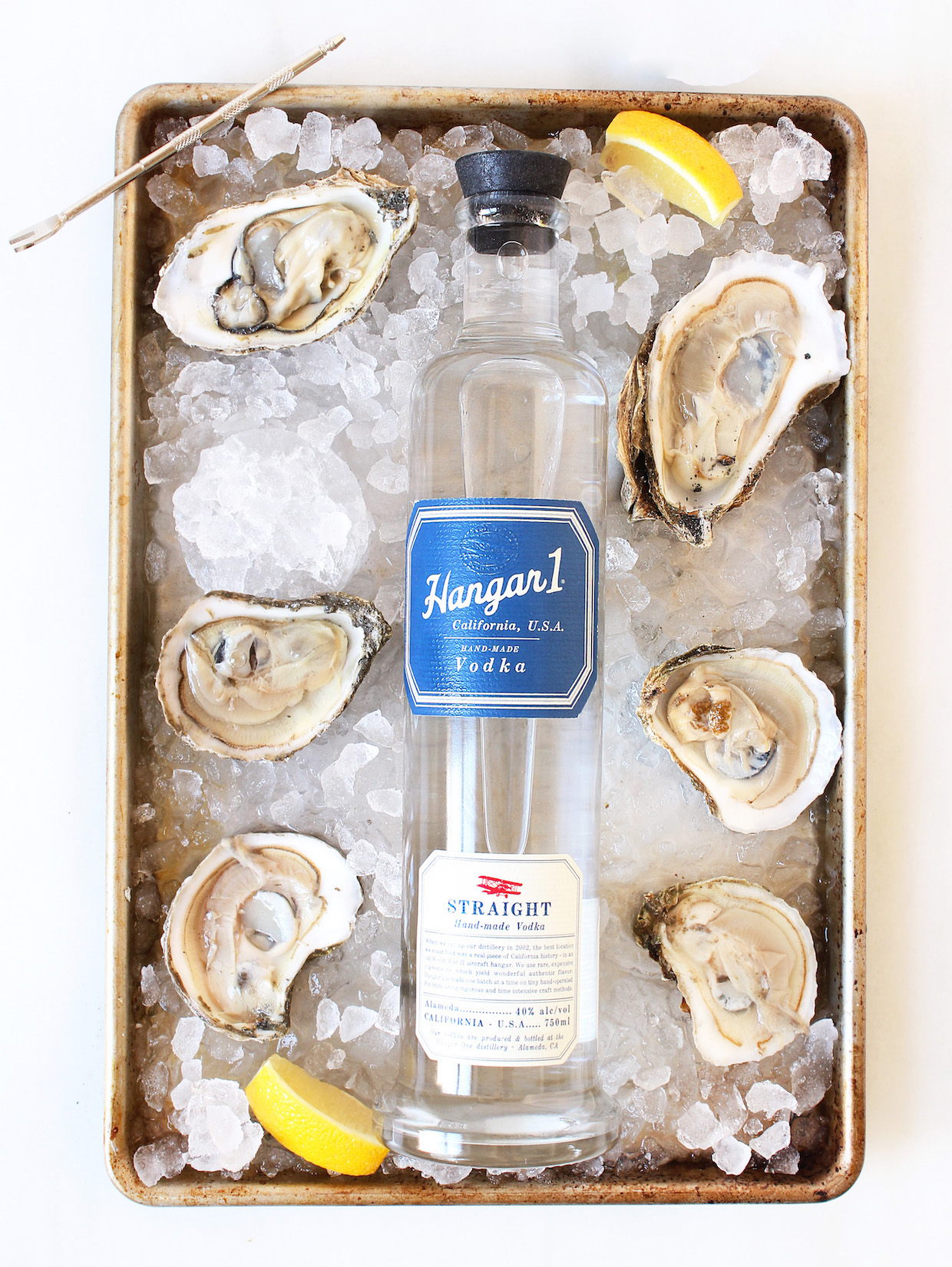 oysters-with-shallot-mignonette