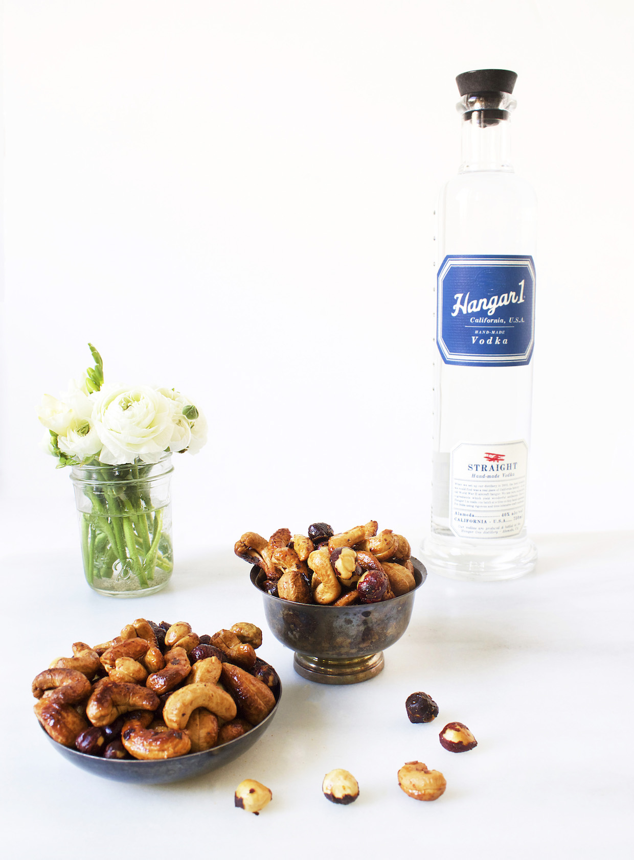 roasted-nuts-easy-to-make