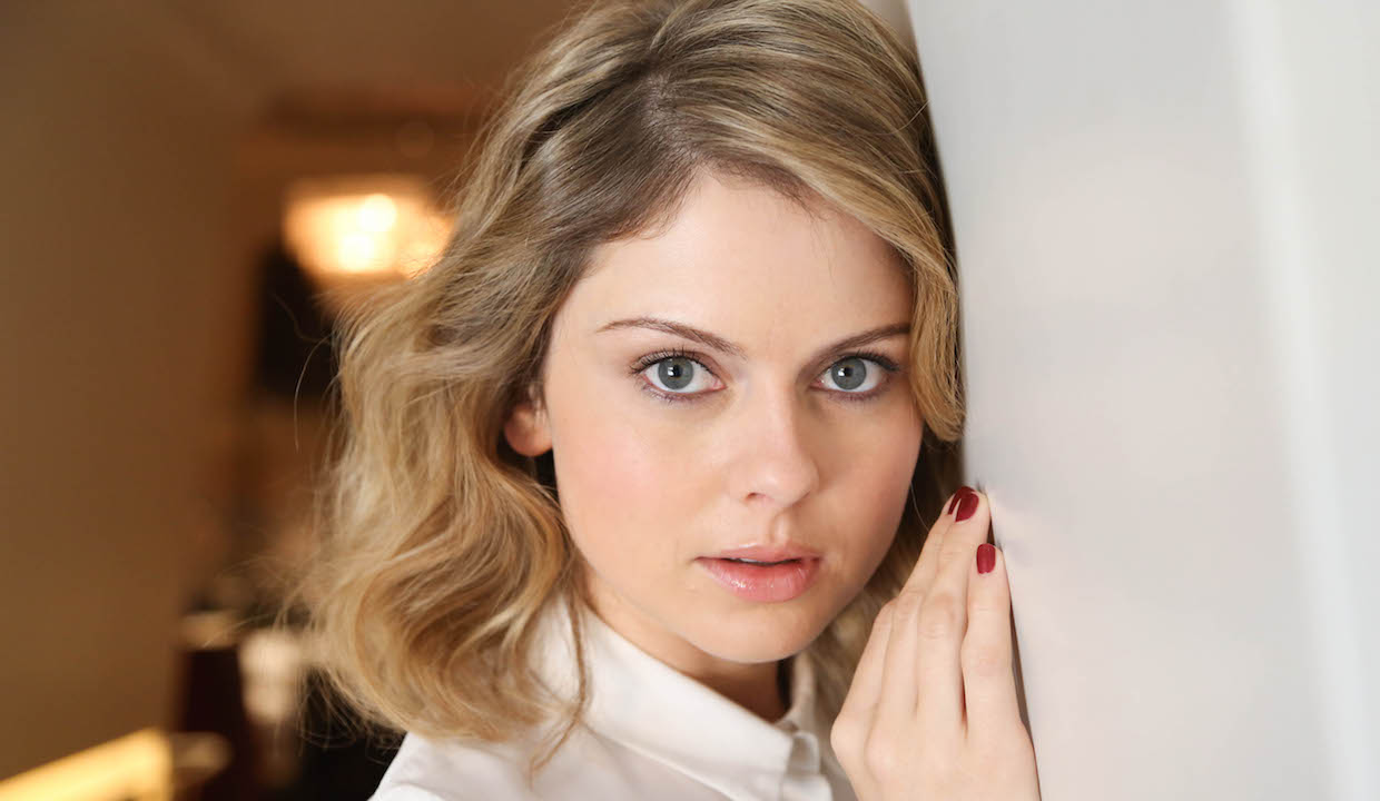 Images Rose McIver nudes (92 foto and video), Ass, Hot, Twitter, braless 2020