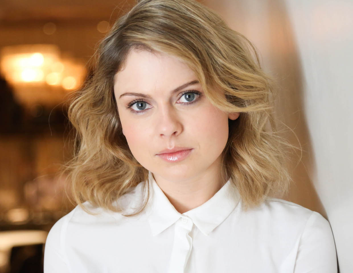 Rose McIver nudes (64 photo) Gallery, Twitter, panties
