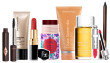 sarah-brown-best-beauty-products