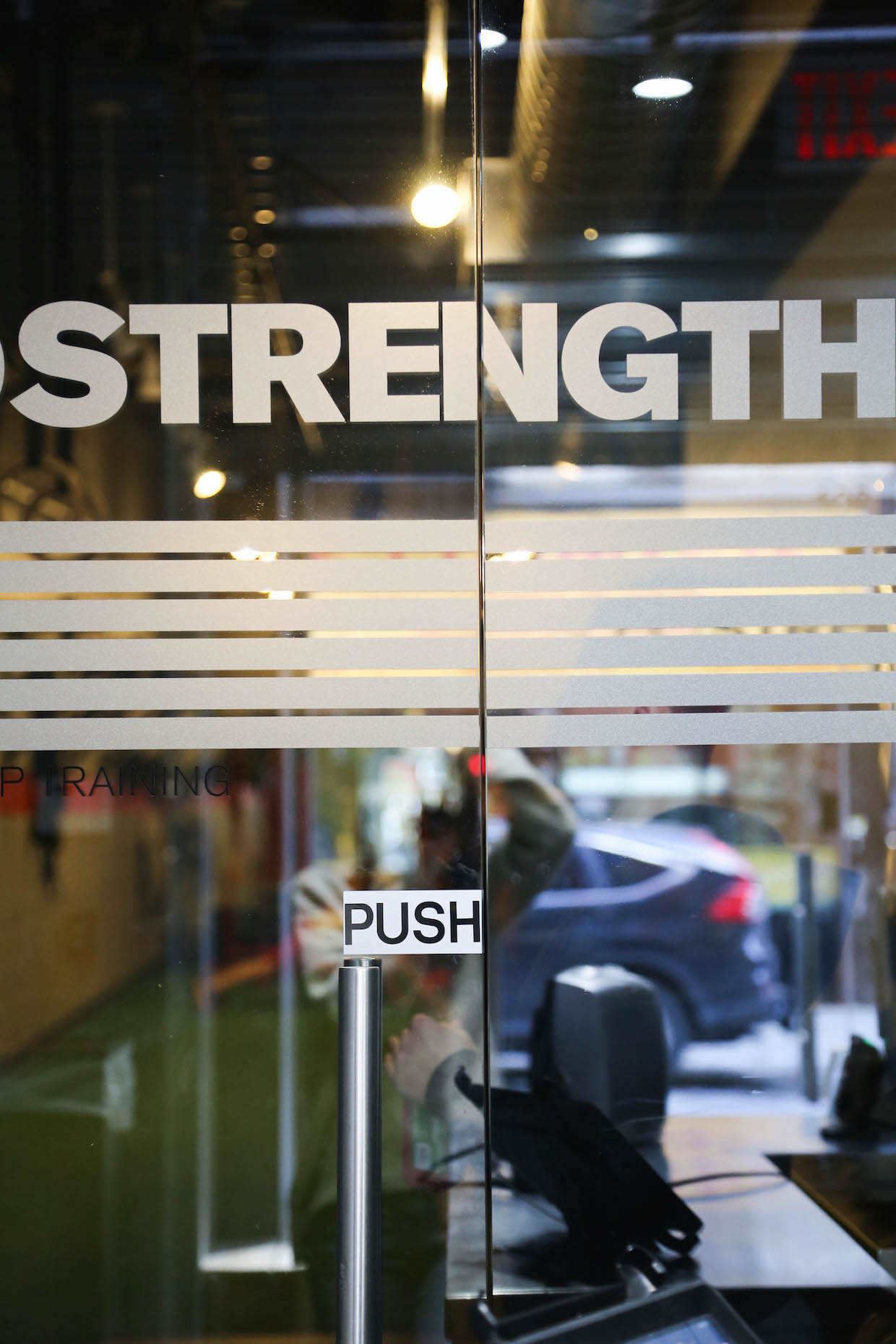soho-strength-lab-andrew-speer