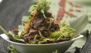 spicy-beef-salad-healthy-recipe