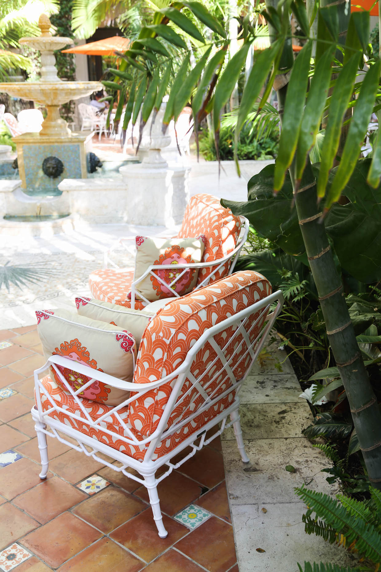 the-breakers-palm-beach-florida-chairs