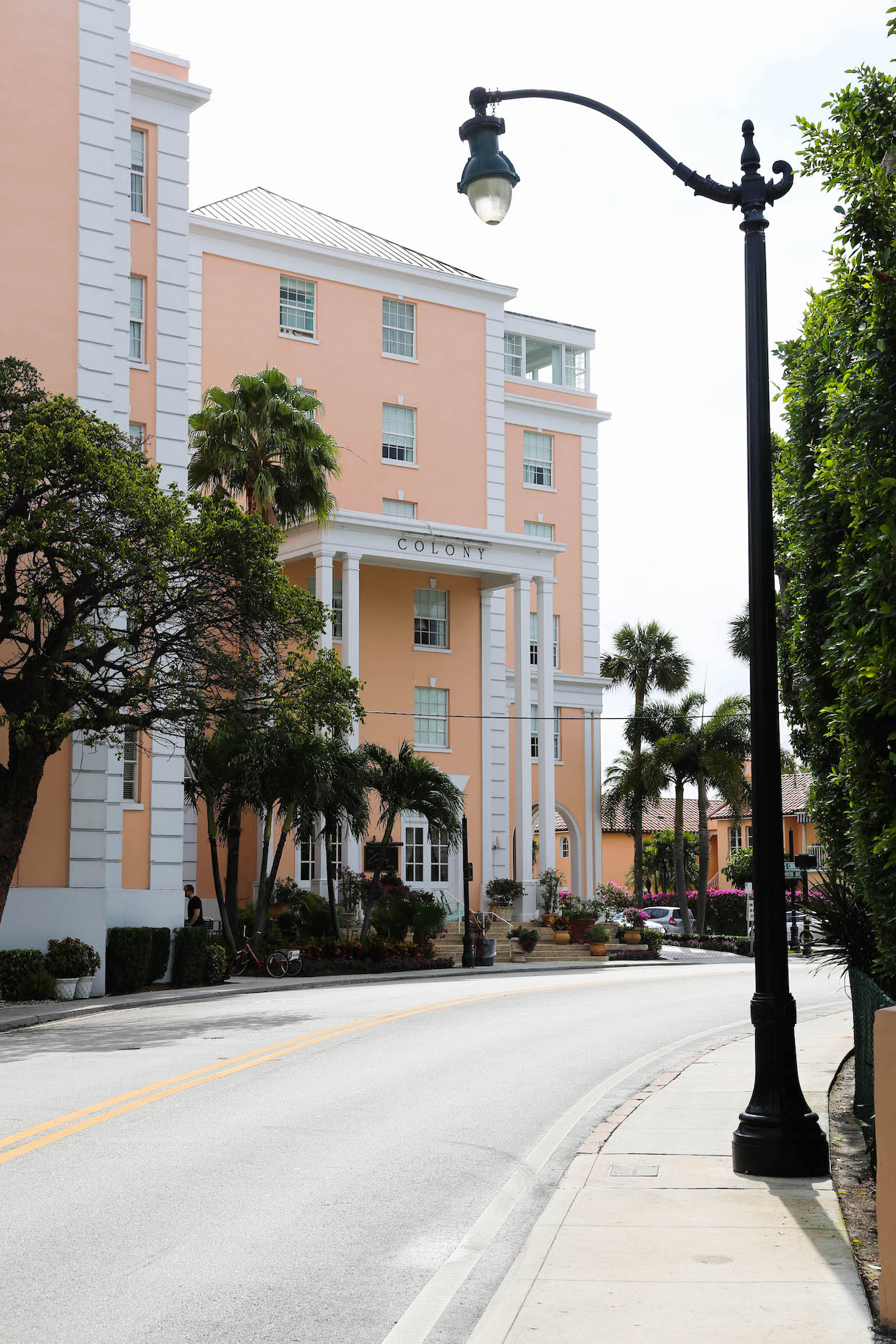 the-colony-hotel-palm-beach-florida