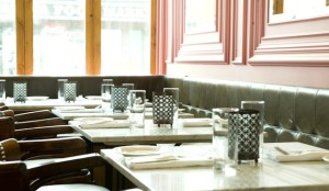 the-harbord-room-international-restaurant-the-annex-toronto