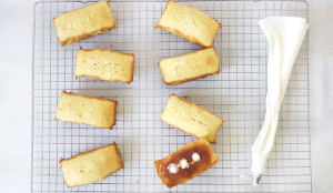 twinkie-cake-recipe-healthy