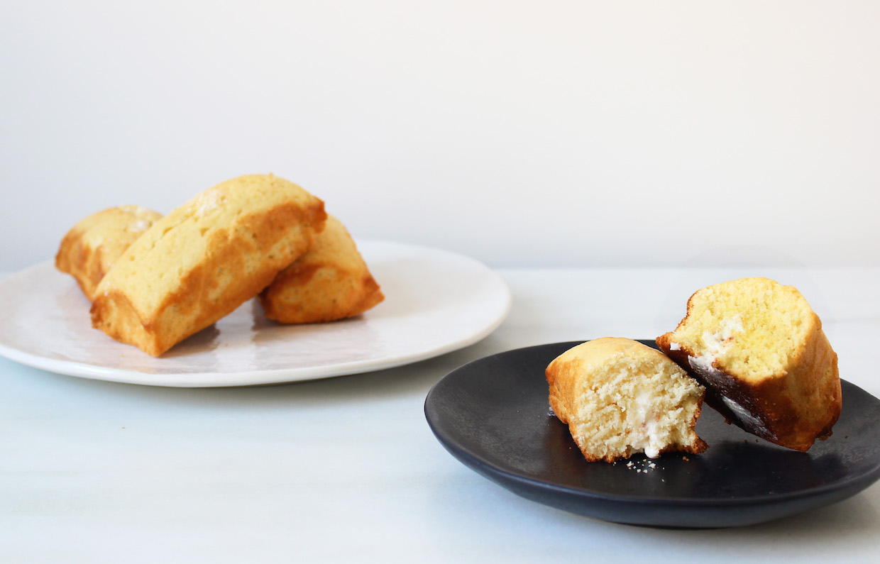 twinkie-filling-recipe-easy-to-make