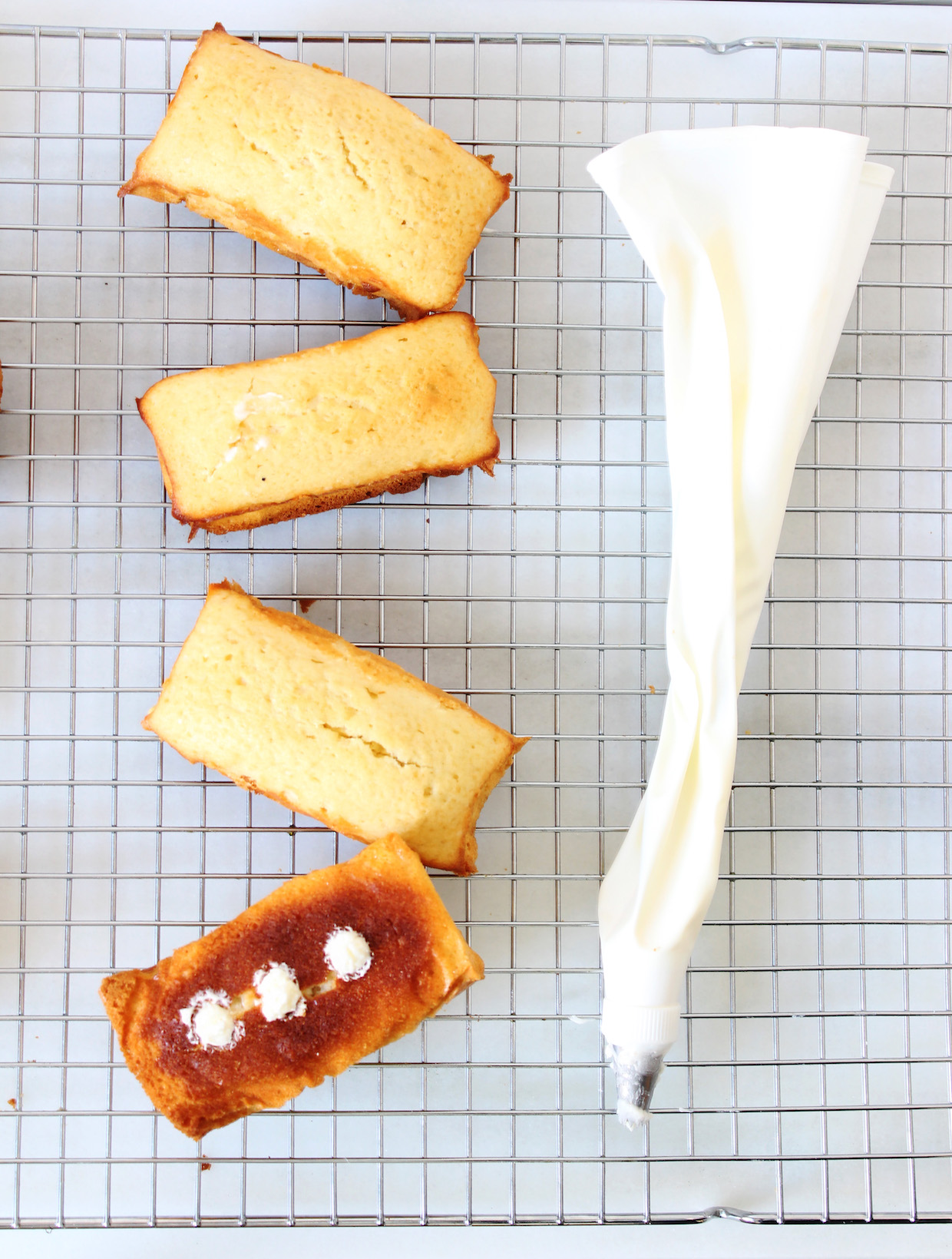 twinkie-recipe-easy-to-make