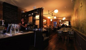 union-french-restaurant-ossington-strip-toronto