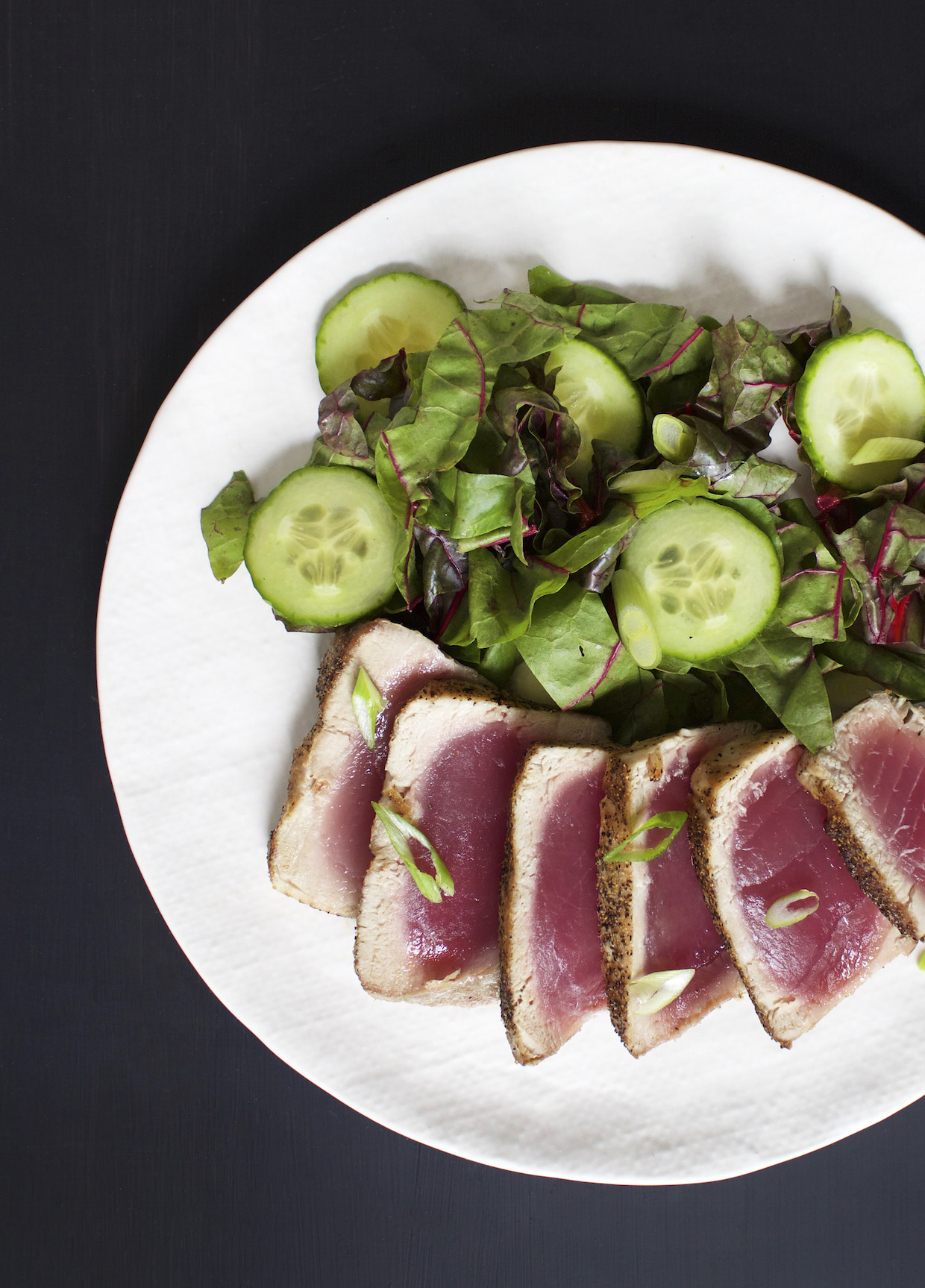 ahi-tuna-seared-healthy