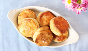 best-buttermilk-biscuit-recipe