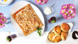 best-kentucky-derby-recipes-martha-stewart