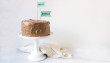birthday-cake-with-chocolate-buttercream-frosting