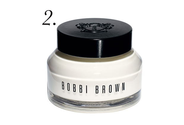 bobbi-brown-moisturizer
