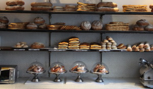 bottega-falai-bakery-soho-new-york-city