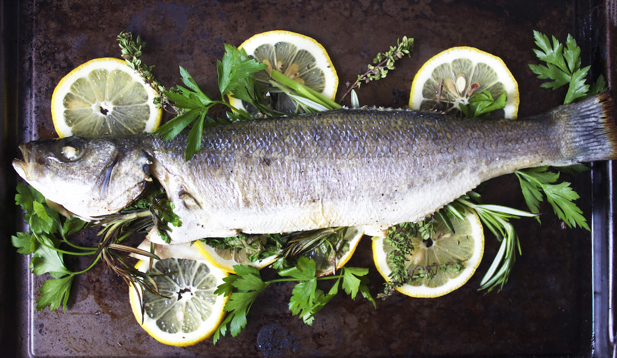 branzino-stuffed-with-herbs-and-lemons-healthy