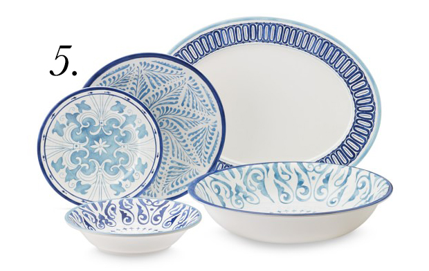 coastal-melamine-collection