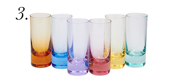colored-shot-glass-set