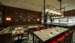 db-bistro-moderne-french-restaurant-theater-district-new-york-city
