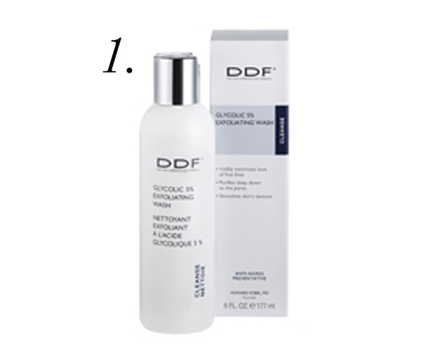 dr-howard-sobel-cleanser