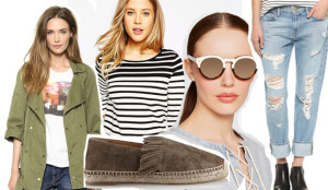 five-things-to-buy-now