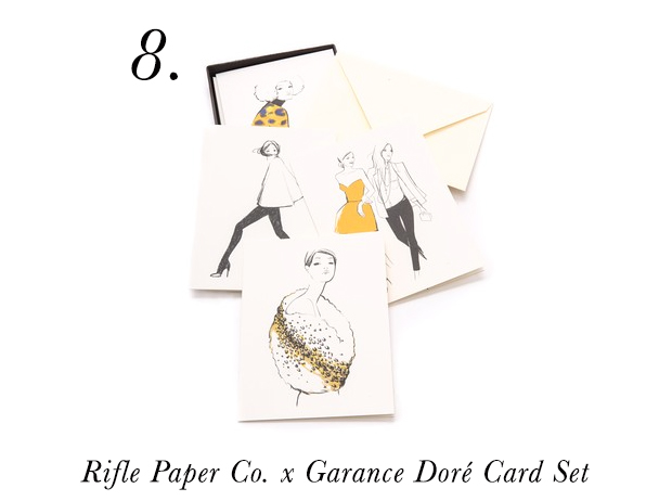 garance-dore-rifle-paper-card-set