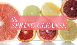 how-to-cleanse-for-spring-2017