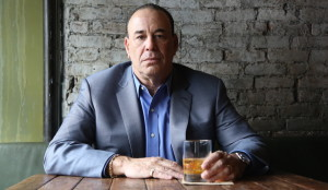 jon bar rescue